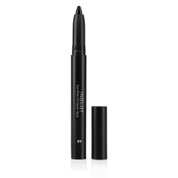 AMC Eye Pencil 89
