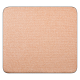 Freedom System Eye Shadow PEARL 395