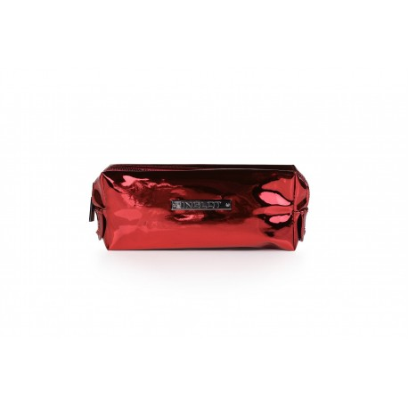 INGLOT COSMETIC BAG MIRROR Vinho