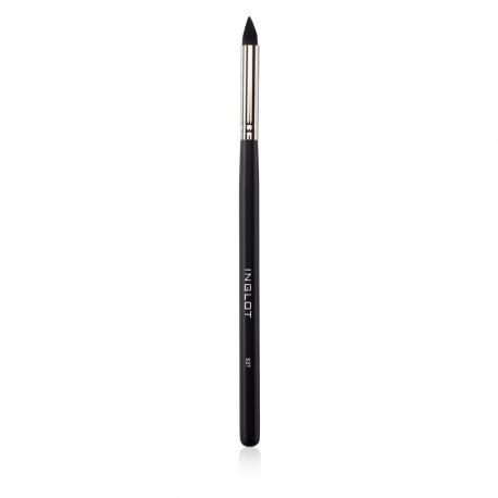 MAKEUP BRUSH 53T