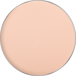 Freedom System Mattifying System 3S Pressed Powder Round 304