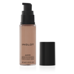 AMC Cream Foundation NF LC100