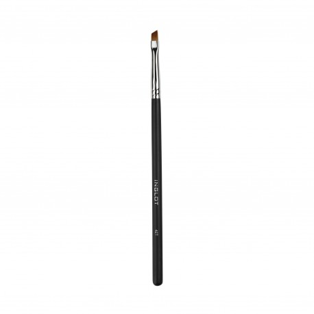 MAKEUP BRUSH 42T