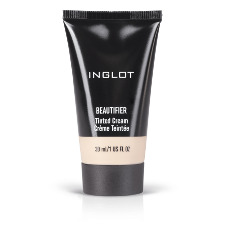 INGLOT BEAUTIFIER