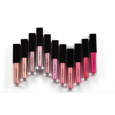 INGLOT DIAMOND LIP TINT