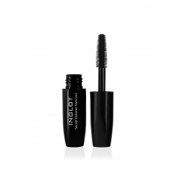 Secret Volume Mascara