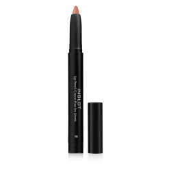 AMC Lip Pencil Matte 15 icon