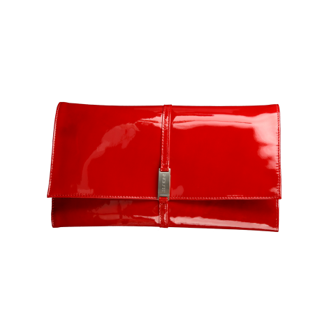 Brush Roll PL RED