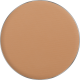 Freedom System AMC Pressed Powder 102