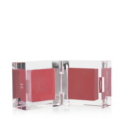 Lip Gloss & Lip Paint LIP DUO 21