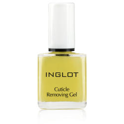 Cuticle Removing Gel Icon