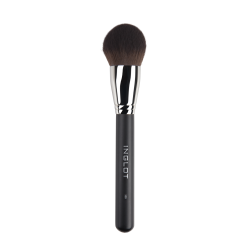 Makeup Brush 35S Icon