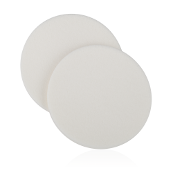 Pressed Powder Applicator