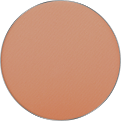 Freedom System Mattifying System 3S Pressed Powder Round