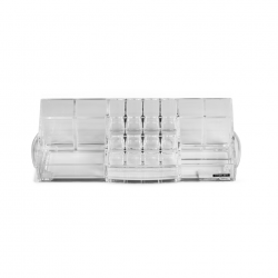ACRYLIC COSMETIC ORGANIZER KC-A118 Icon