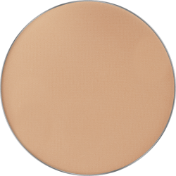 FREEDOM SYSTEM YSM PRESSED POWDER ROUND icon