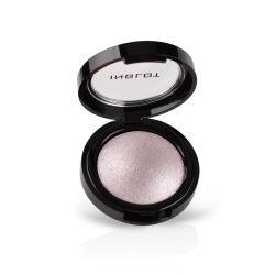 INTENSE SPARKLER FEB HIGHLIGHTER 11