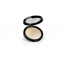 SOFT SPARKLER FACE EYES BODY HIGHLIGHTER 53