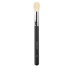 MAKEUP BRUSH 38SS icon