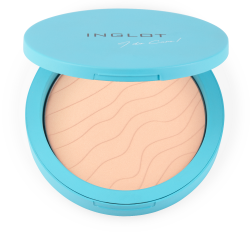 STAY HYDRATED PRESSED POWDER icon
