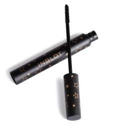 INGLOT PROMISE MASCARA STAR EDITION