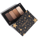 INGLOT MAKE A WISH! FREEDOM SYSTEM EYE SHADOW PALETTE