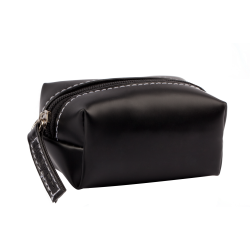 Pouch for Makeup Brush 25SS icon