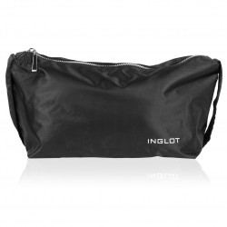 Cosmetic Bag Large Icon