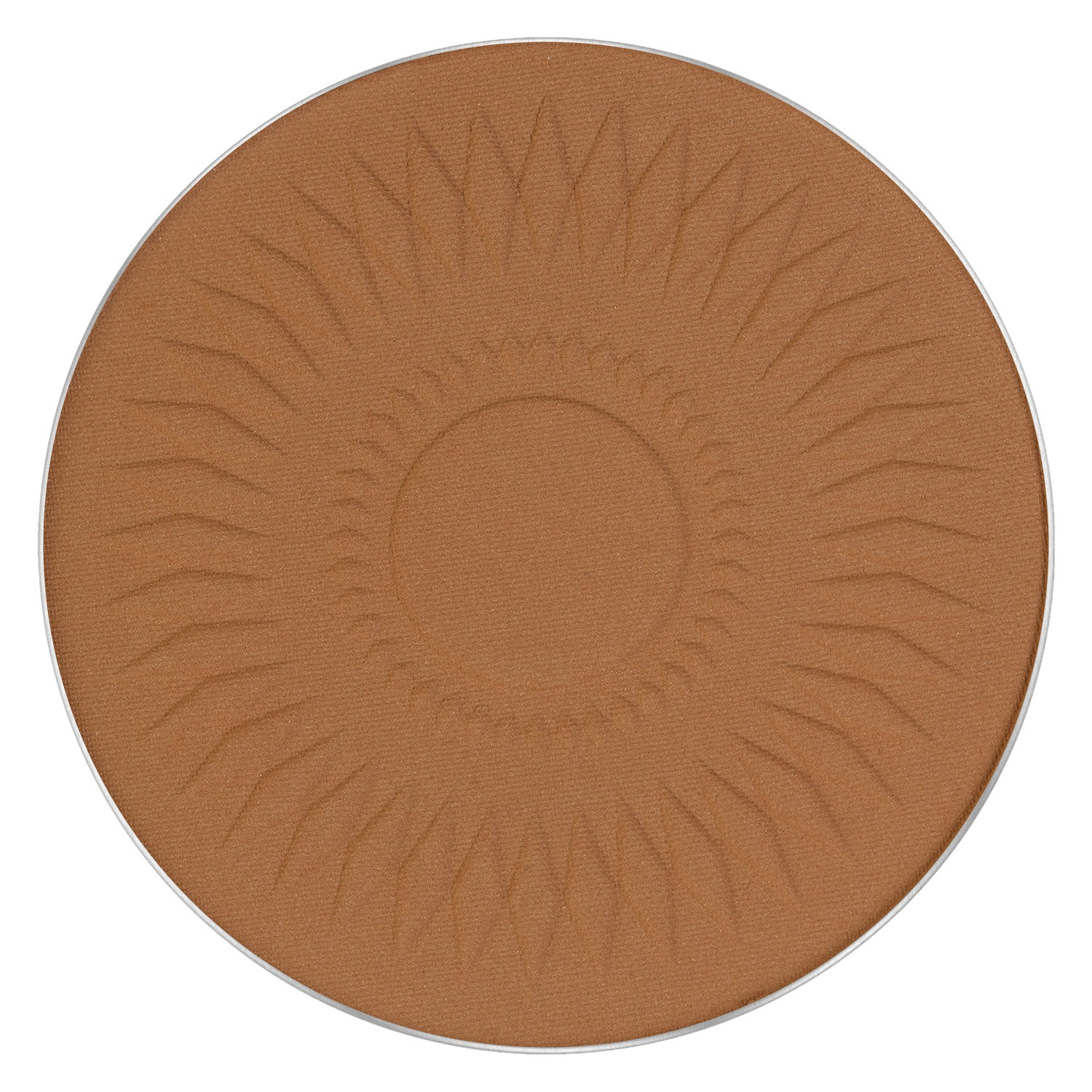 thumbnail Freedom System Always The Sun Matte Face Bronzer 602