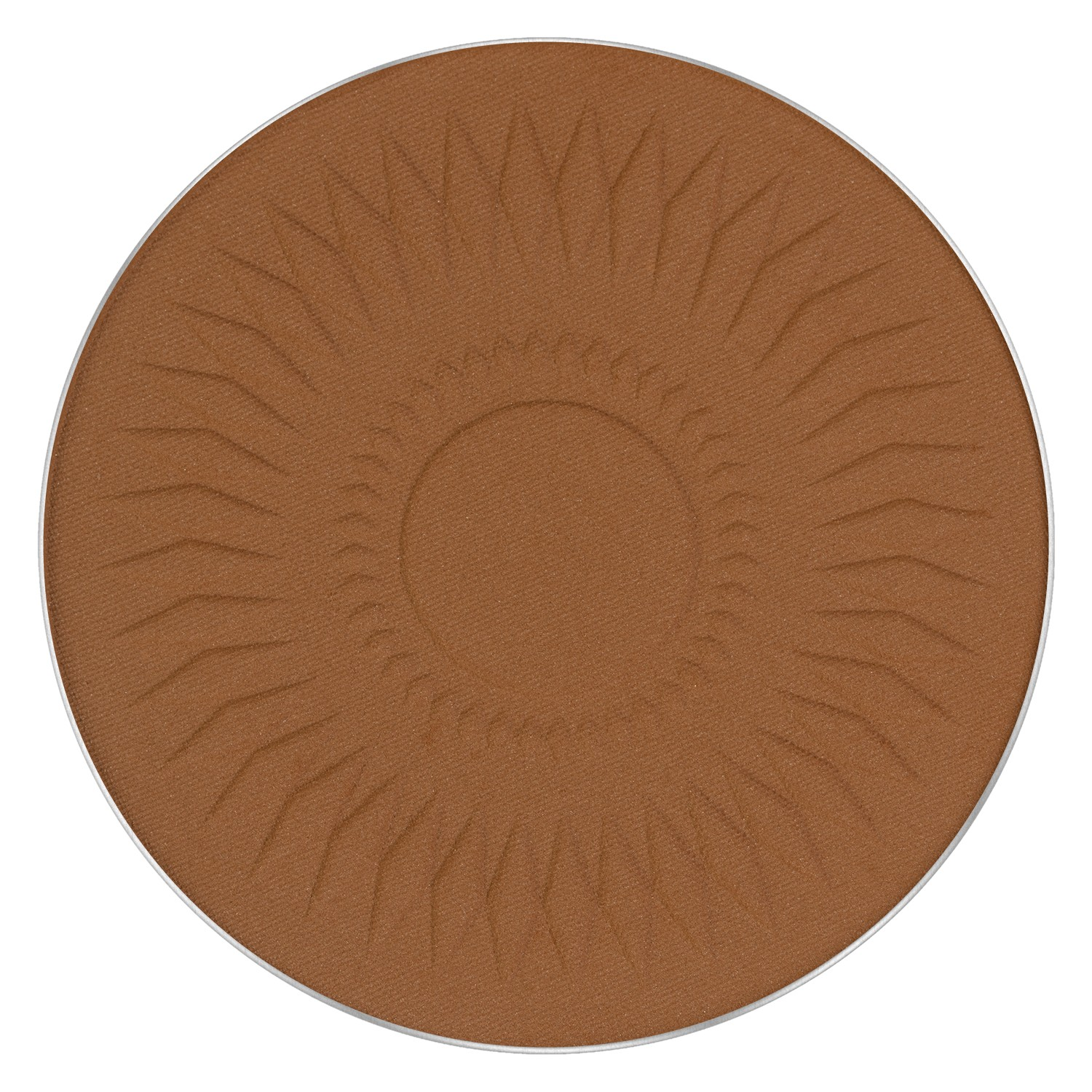 thumbnail Freedom System Always The Sun Matte Face Bronzer 603