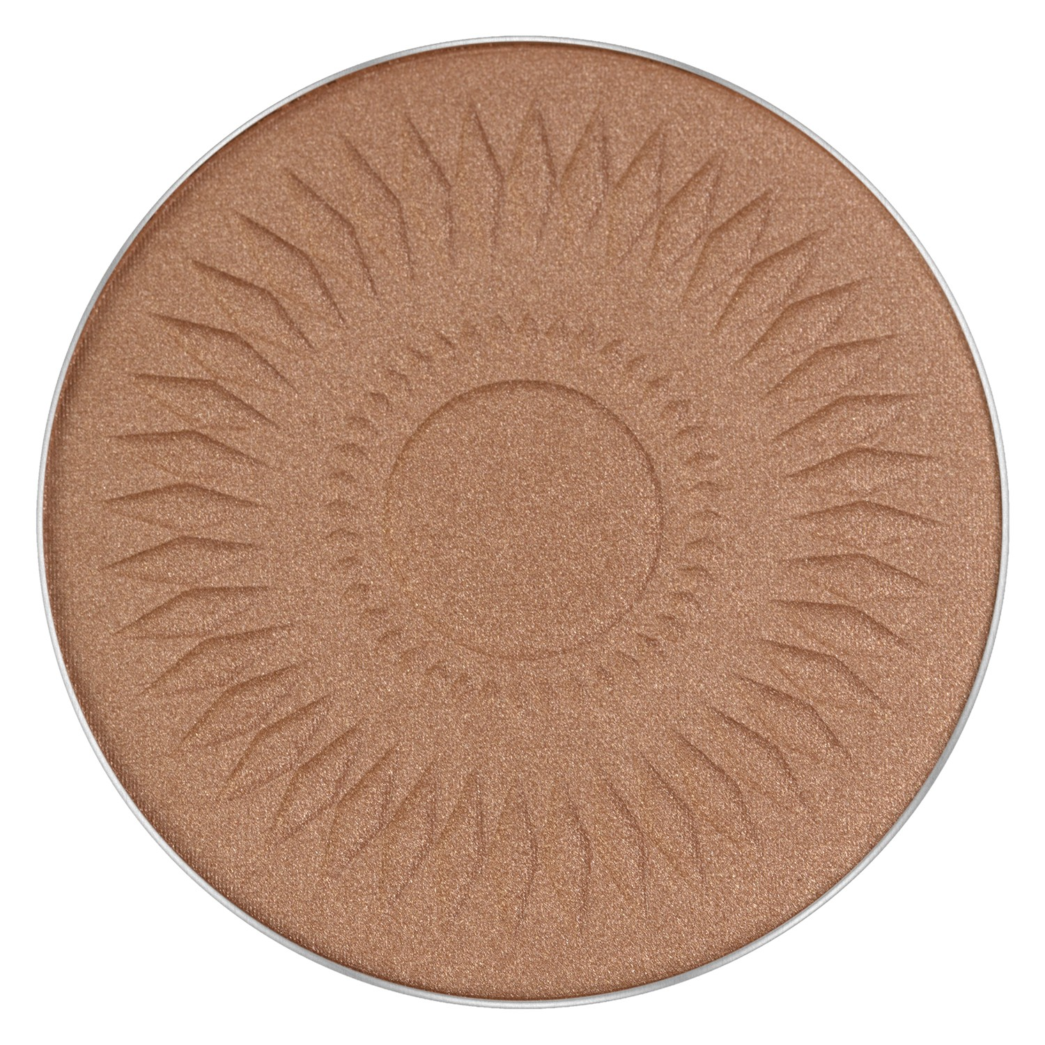 Bronzer Luminoso Freedom System 701
