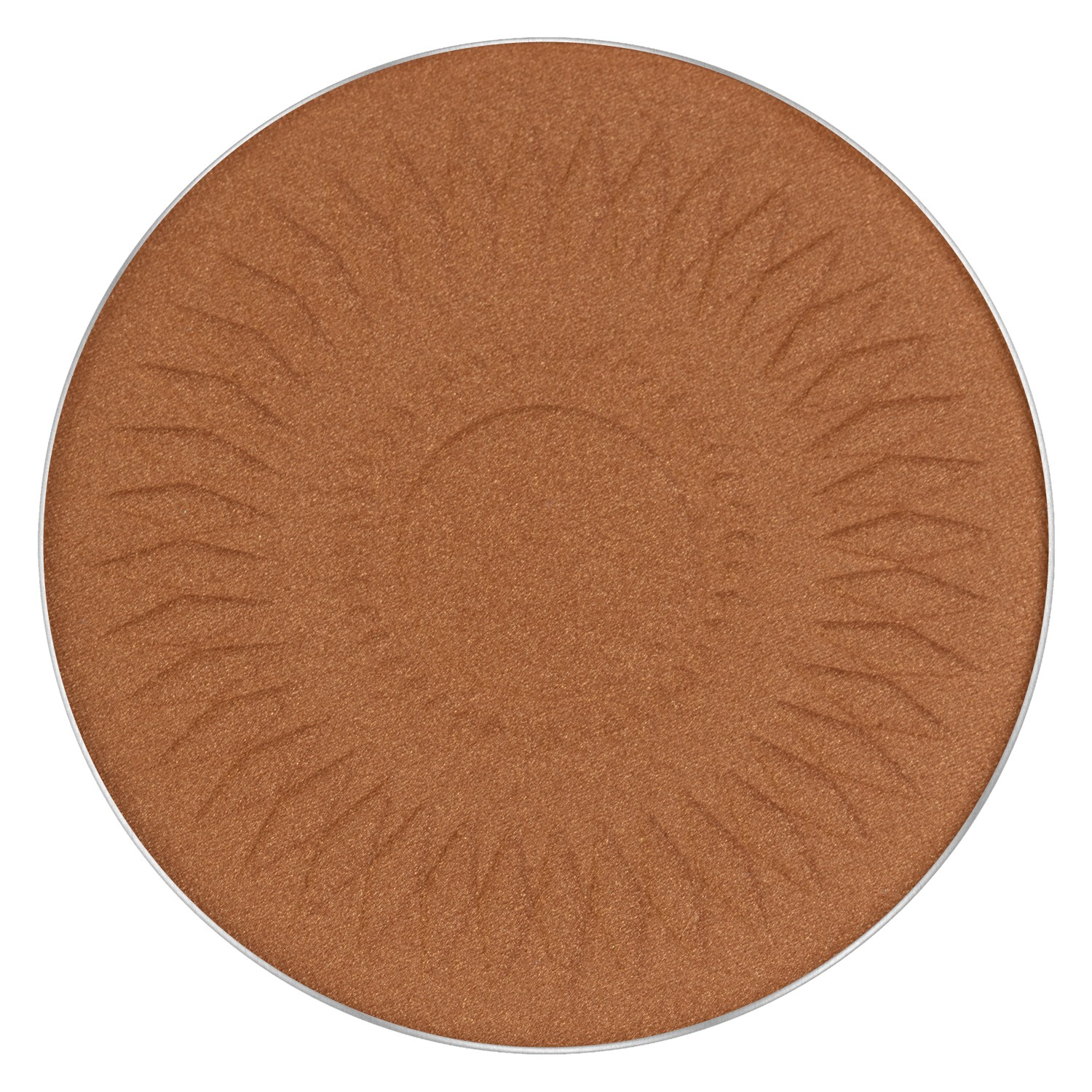 Bronzer Luminoso Freedom System 702