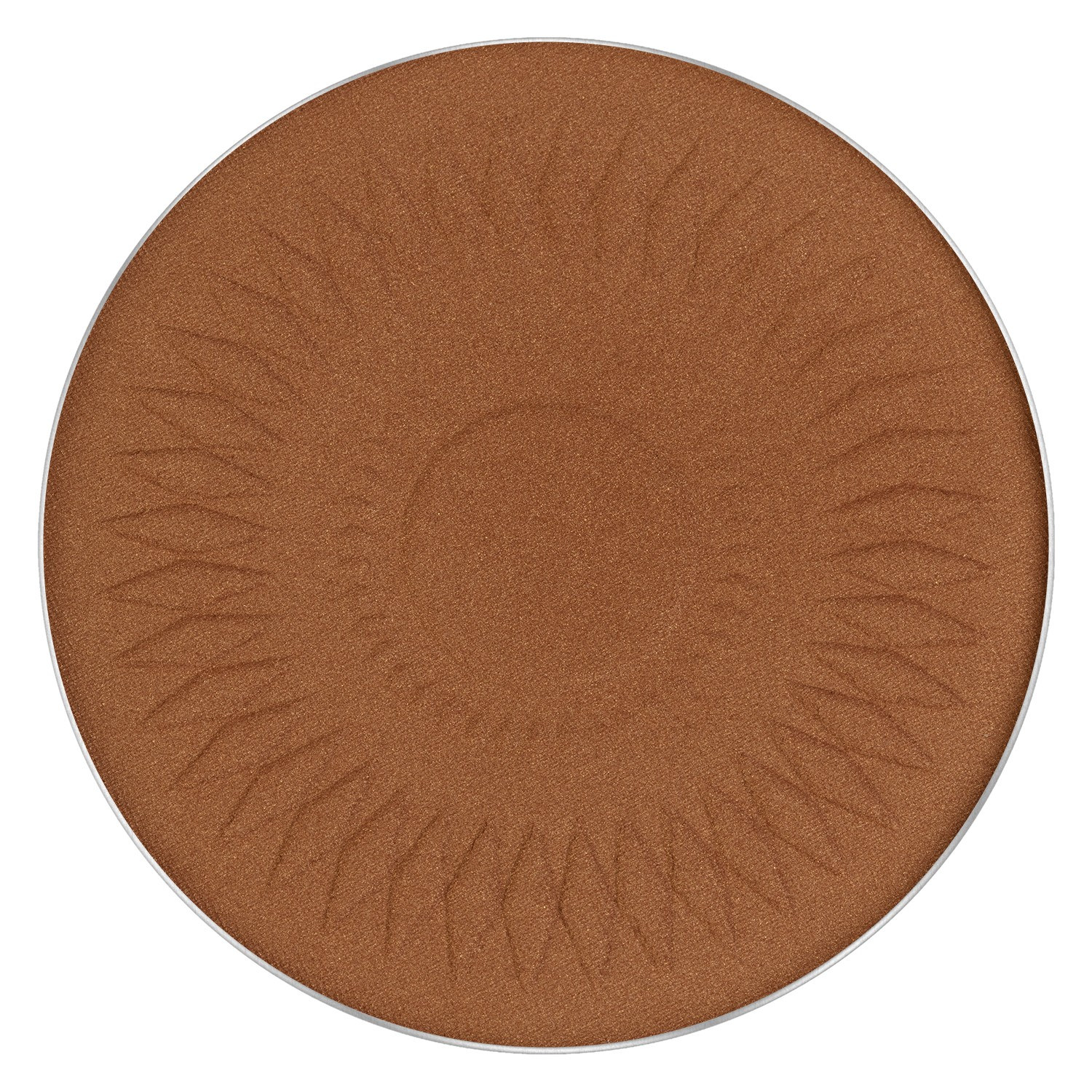Bronzer Luminoso Freedom System 703