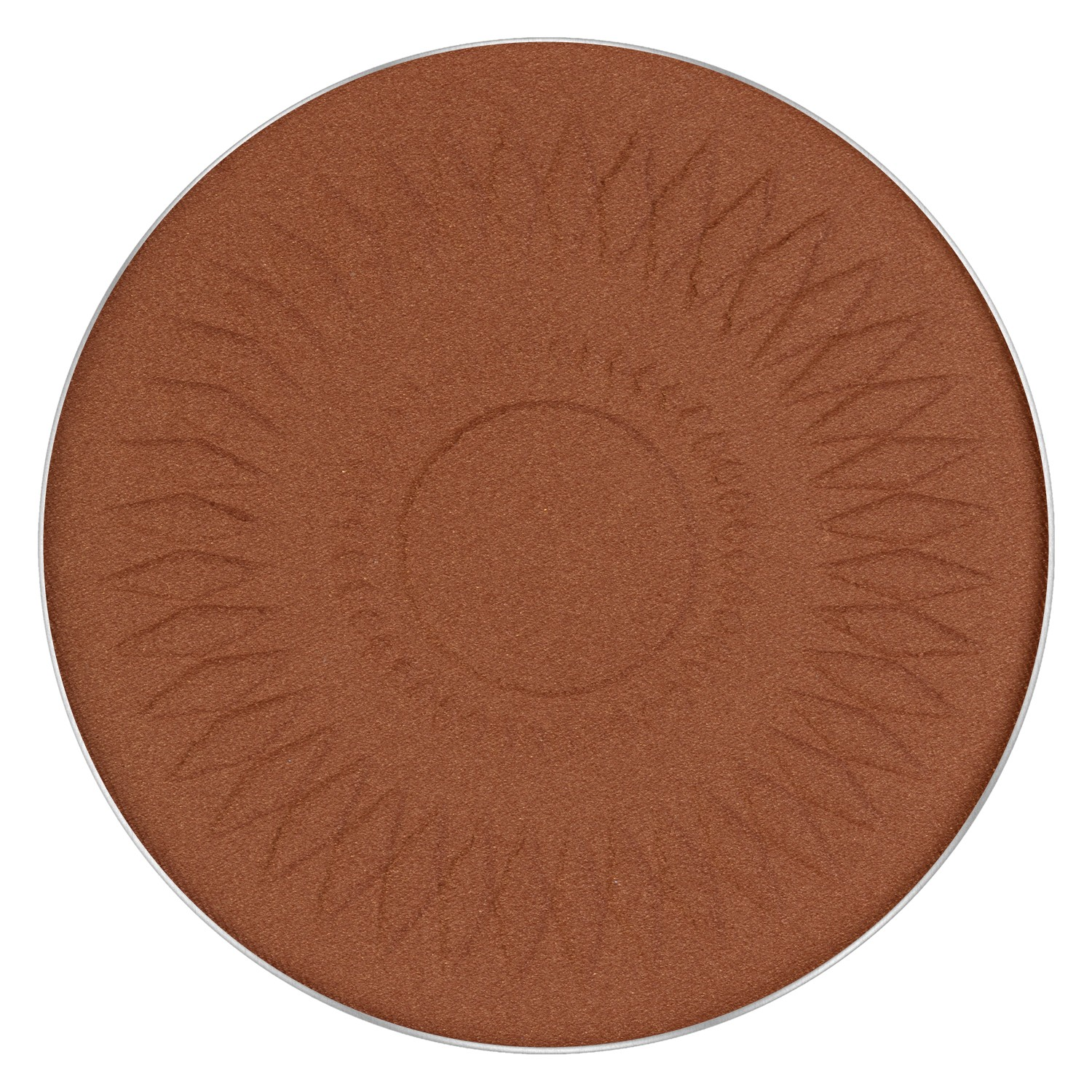 Bronzer Luminoso Freedom System 704