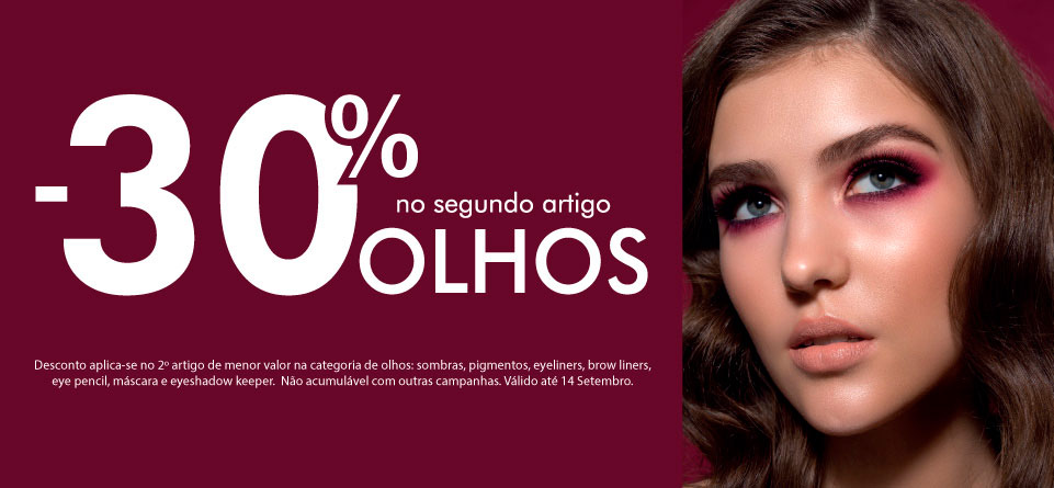 9227335Banner-Site-30olhos
